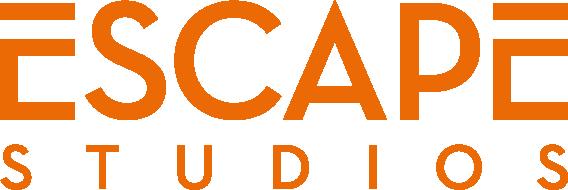 Escape Studios (Part of Pearson College London)