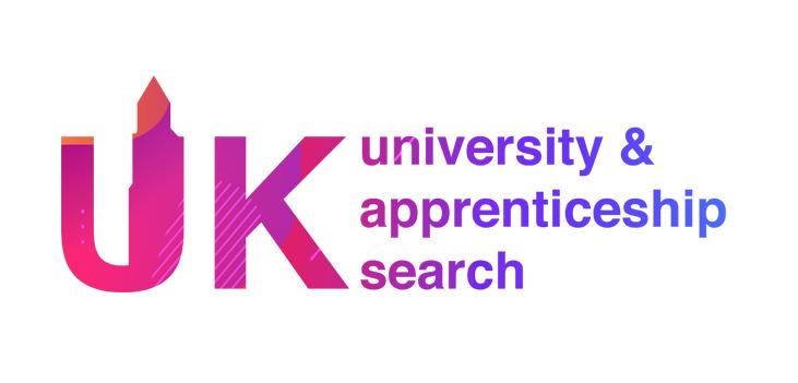 UK University Search