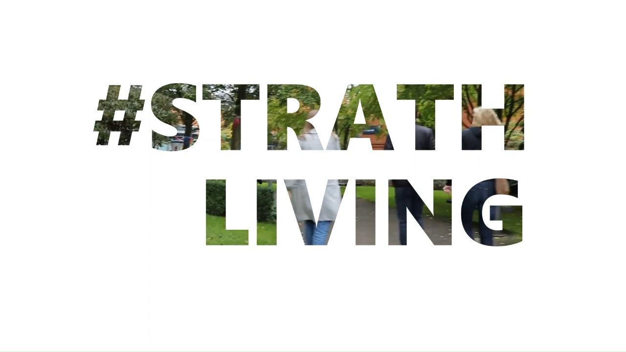 StrathLiving