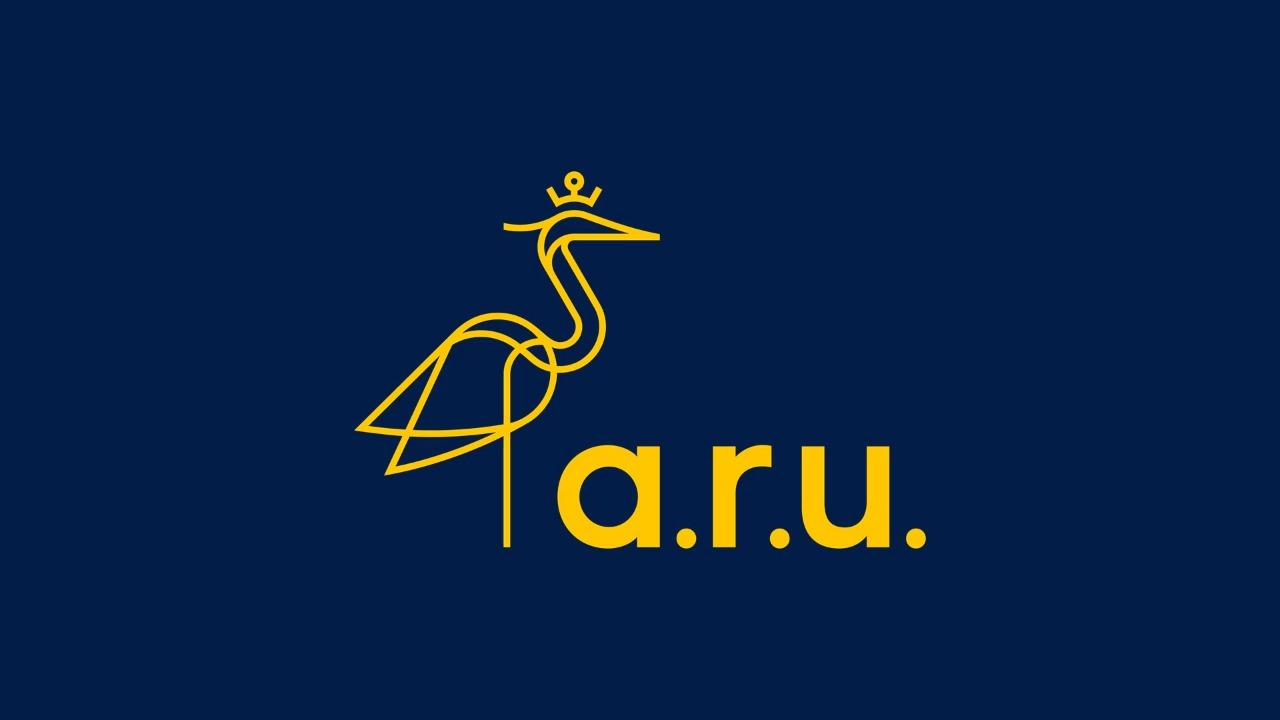 ARU Ten Top Tips for writing your Personal Statement